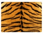 Sticky 'N Grippy Tiger Skin Screen Cleaner